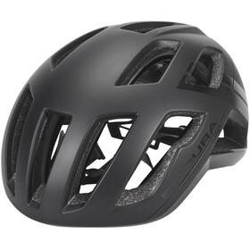 Endura FS260-Pro Kask rowerowy czarny